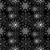 Rdainties_fabric_shop_thumb