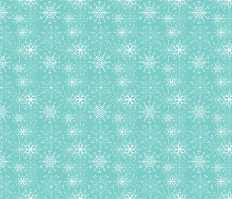 Rdainties_aqua_fabric_shop_preview
