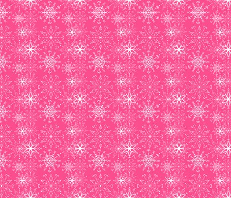Rdainties_bold_pink_fabric_shop_preview