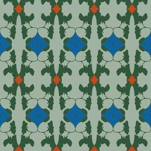 turquoise lime sweet pea-ed-ed-ed-ch-ch-ed-ch-ed