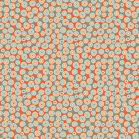 A-maze-ing_-_papaya_mint3_ed_shop_preview