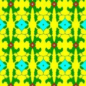 Rrrrrsweet_pea_more_contrast_ed_ed_ed_ed_ed_ed_ed_ed_ed_ed_shop_thumb