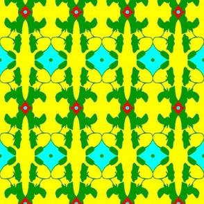 turquoise lime sweet pea-ed-ed-ed-ch-ch-ed-ch-ed-ed-ed