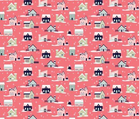 Pink-christmas-houses-big_shop_preview