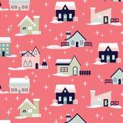 Pink-christmas-houses-big_shop_thumb