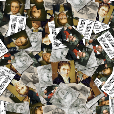Beethovenportraitscollage1_preview