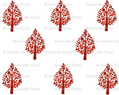 scandi_tree