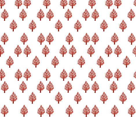 Rscandi_tree_fabric_shop_preview