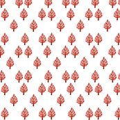 Rscandi_tree_fabric_shop_thumb