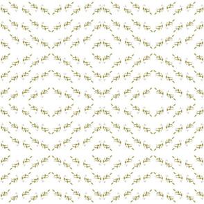 Geometric_Holly_berries