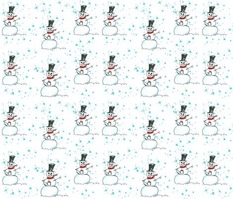 Rchorus_of_snowmen_shop_preview