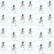 Rchorus_of_snowmen_shop_thumb