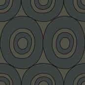 Rrrdots-03-color-02-01_shop_thumb