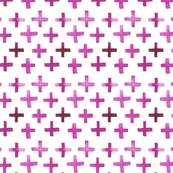Rpink_cross_shop_thumb