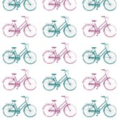 Rrrbike_teal_and_pink_shop_thumb