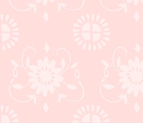 Floral_medallion_pin_shop_preview