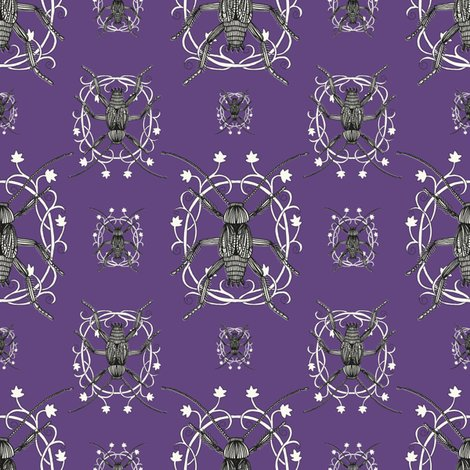 Cockroaches_lovely_purple-01-01_shop_preview