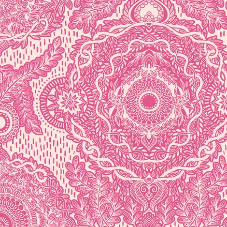 Rplant_forms_pink_cream_pattern_base_spoonflower_shop_preview