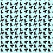 Radoption_fabric_blue_2_shop_thumb