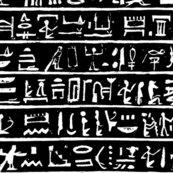 Hieroglyphics_black_shop_thumb