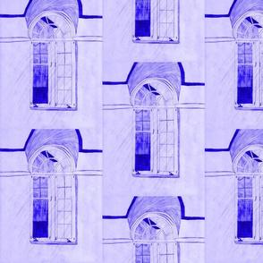 windowbluetoile