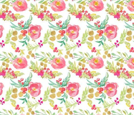Winter_floral_pinks.ai_shop_preview