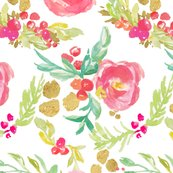 Winter_floral_pinks.ai_shop_thumb
