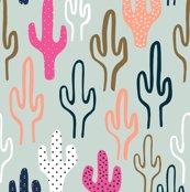 Saguaro-01_shop_thumb