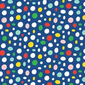 Lucky Dots