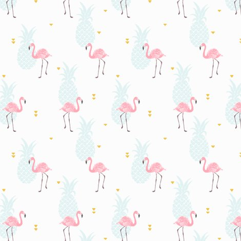 Rrrrrrrtropical_pattern_06_shop_preview
