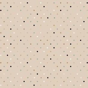 Portraits_copper_4_multi_dots-01