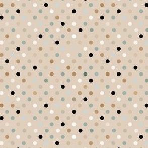 Portraits_copper_4_multi_spots-01