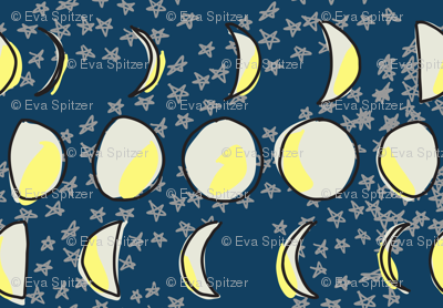 Rrmoon_phases_preview