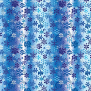 snowflakes_in_winter_blue2