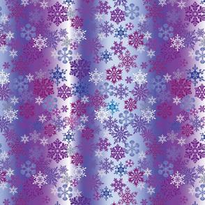 snowflakes_in_winter_purple2