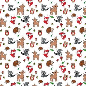 woodland_pattern_best