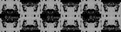 KRLGFabricPattern_80C