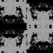 Rrkrlgfabricpattern_80c_shop_thumb