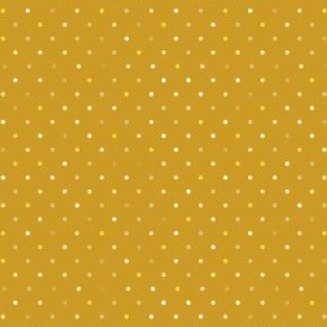 Portraits_gold_4_multi_dots-01