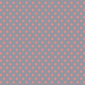 Portraits_coralgrey_2_spots-01