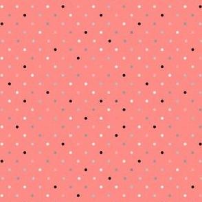 Portraits_coralgrey_4_multi_dots-01
