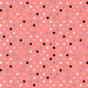 Portraits_coralgrey_4_multi_spots-01