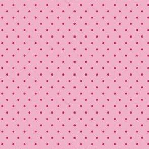 Portraits_pinks_1_dots-01