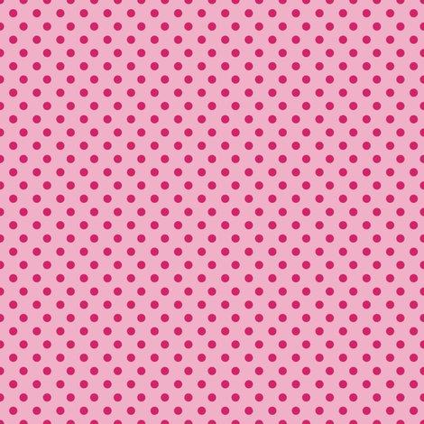 Rportraits_pinks_1_spots-01_shop_preview