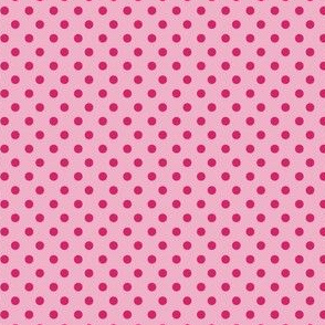 Portraits_pinks_1_spots-01