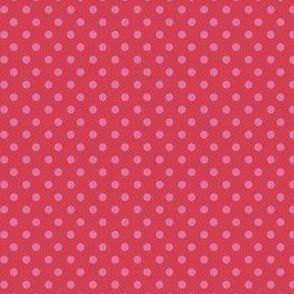 Portraits_pinks_2_spots-01
