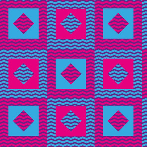 Geometric_Waves