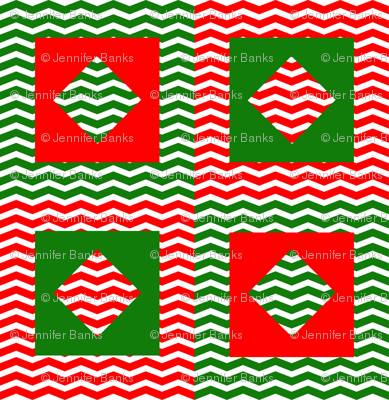 Christmas_waves_preview