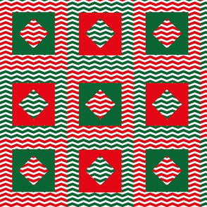 Christmas_Waves