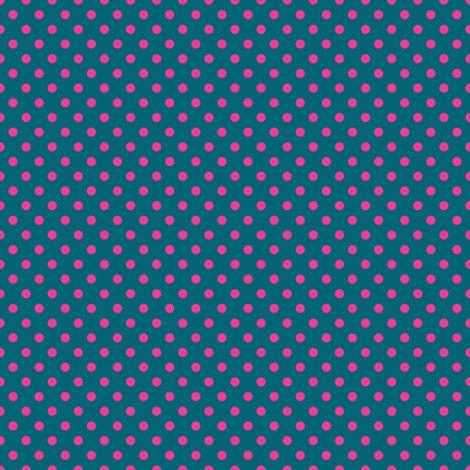 Rcockroaches_neon_1_spots-01_shop_preview